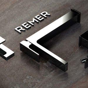 remer-griferia-1