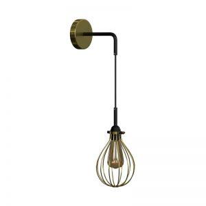 iluminacion-bano5