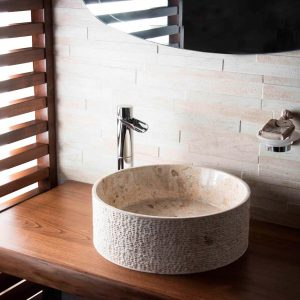 lavabo-bagnodesignlondon2