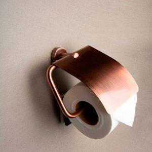 azulblancobagno-accesorio-bano5