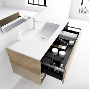 muebles-bano1