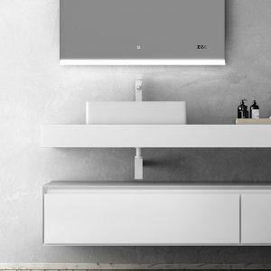 muebles-bano2