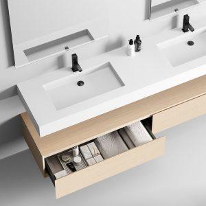 muebles-bano3