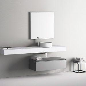 muebles-bano4
