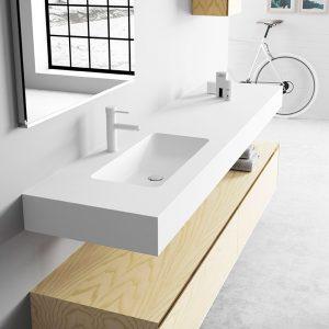 muebles-bano5