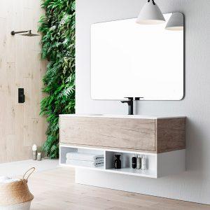 muebles-bano6