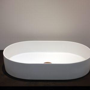 NORAY_resina lavabo