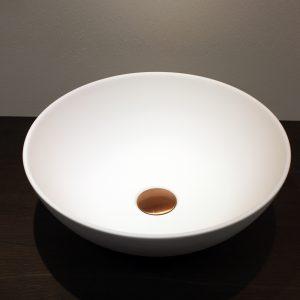 OCEANE_lavabo resina