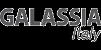 logo galassia