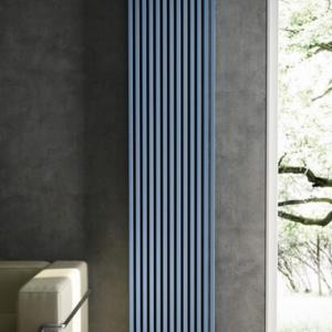 Ambiente Antrax 3 Azulblanco bagno