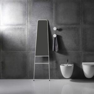 DREAM-Wall-hung-toilet-GALASSIA-210645-rel8f1e6c67