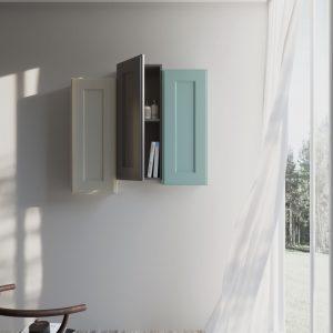 unibaño-u4-frame-design-2B-927x1030