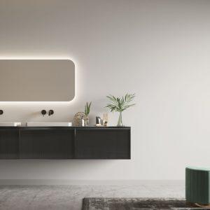unibaño-u4-glass-design-1-1030x700