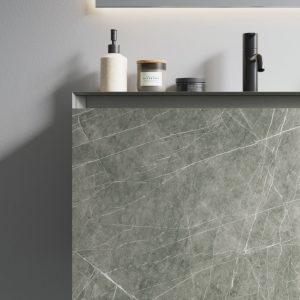 unibaño-u4-stone-design-1A-824x1030