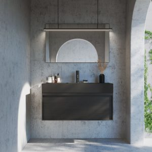 unibaño-u4-wood-design-4-927x1030