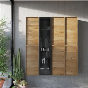 unibaño-u4-wood-design-vitrinas-937x1030