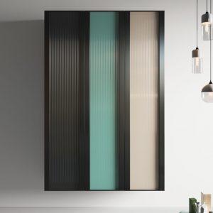 unibaño-u4-wood-design-vitrinas-glass-850x1030