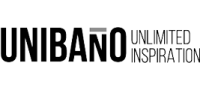 unibano-logo