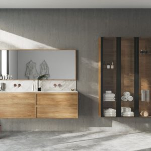 unibano-u4-wood-design-1-1030x700