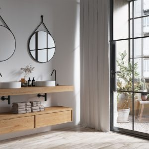 unibano-u4-wood-design-3