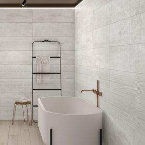 azulejo-channel-imitacion-cemento-tau-ceramica-30x90-rec